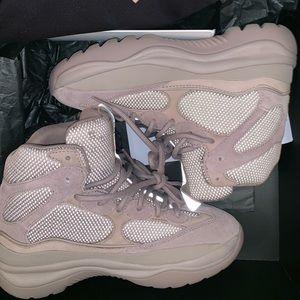 Yeezy Shoes   Yeezy Season 7 Desert